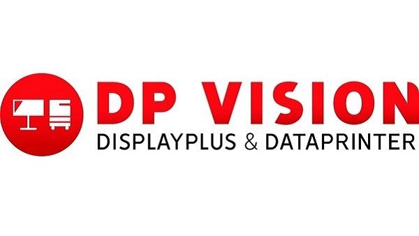 DP Vision