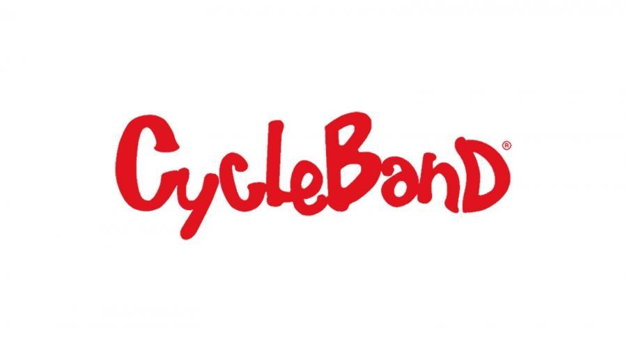 Cycleband