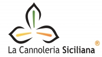 La Cannoleria Siciliana