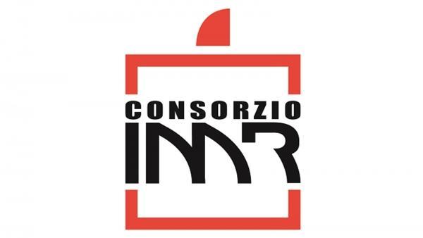 Consorzio I.M.R.