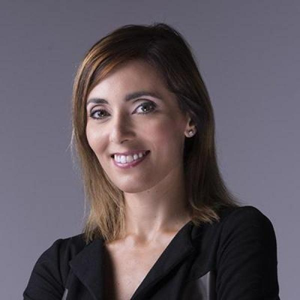 Valentina Bianchini