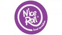 N'ice Roll