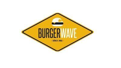 Burger Wave