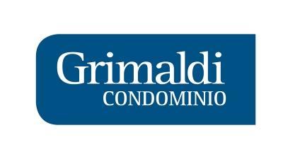 Grimaldi Condominio