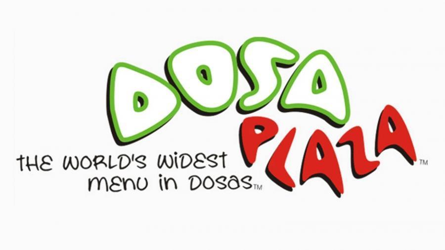 Dosa Plaza