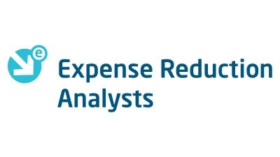 Expense Reduction Analysts