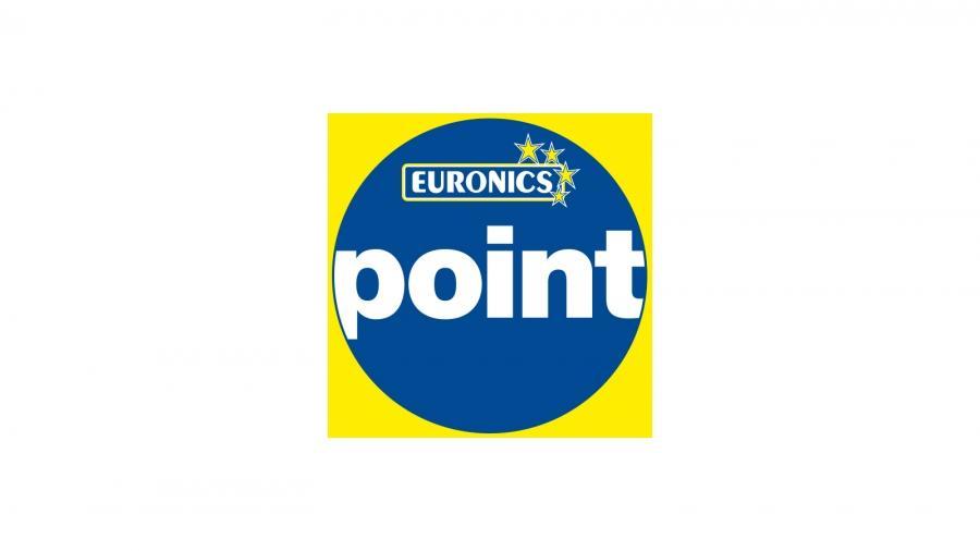 Euronics Point