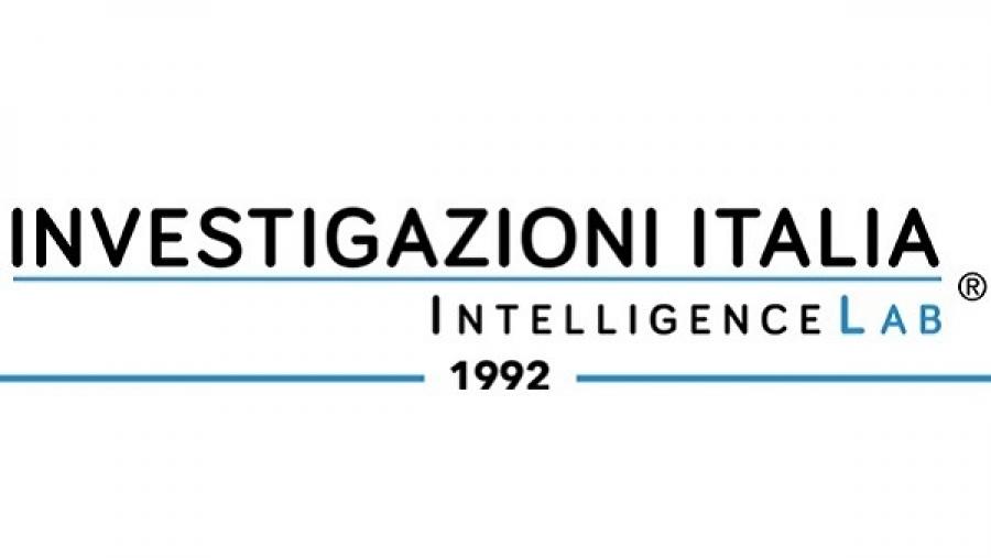Investigazioni Italia