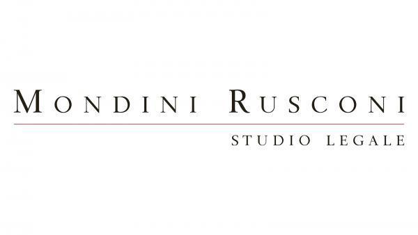 Studio Legale Mondini Rusconi