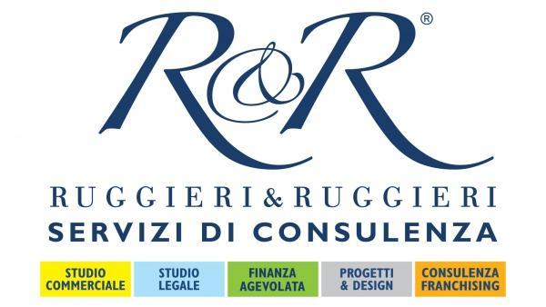 Studio Ruggieri & Ruggieri