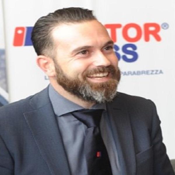 Marco Lovisetto