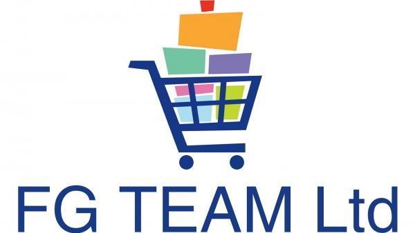 FG Team Consulting