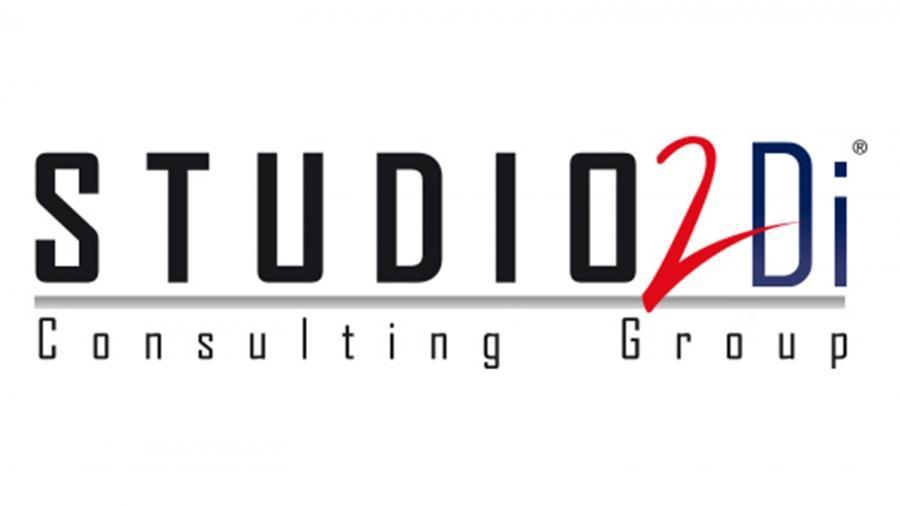Studio DueDi