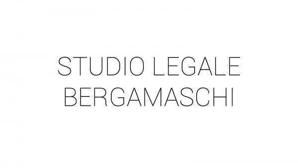 Studio Legale Bergamaschi