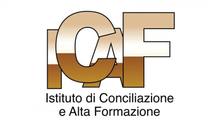 Presentazione - ICAF