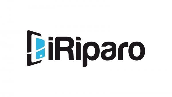 iRiparo