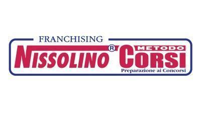 Nissolino Corsi