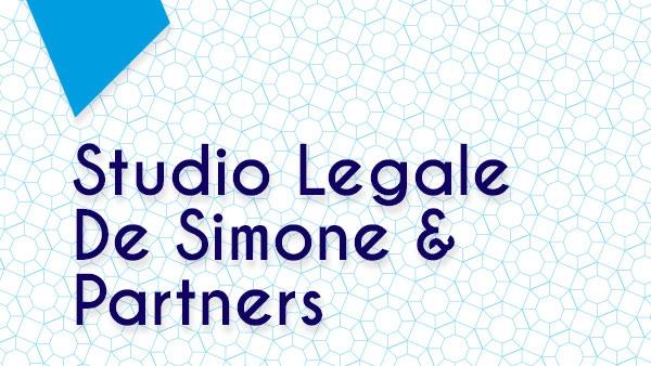 Studio Legale de Simone & Partners
