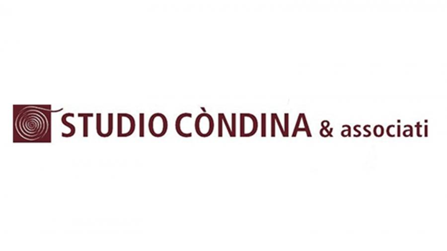 Studio Condina & Associati