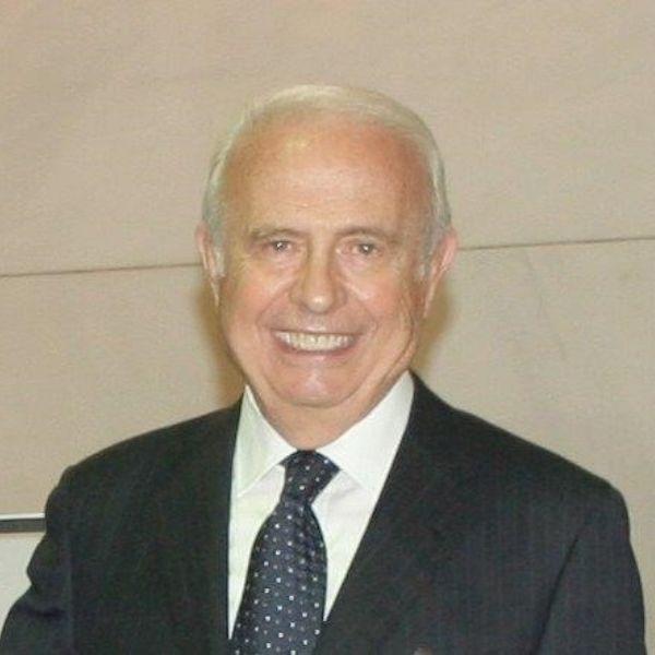Graziano Fiorelli