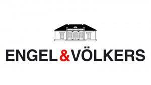 Engel & Völkers