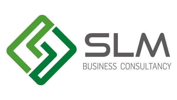 SLM Business Consultancy