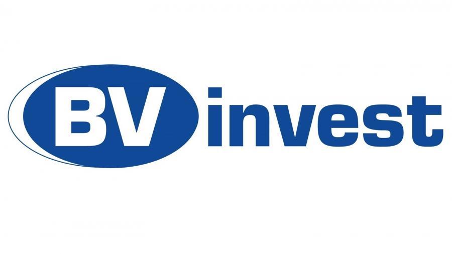 BV invest