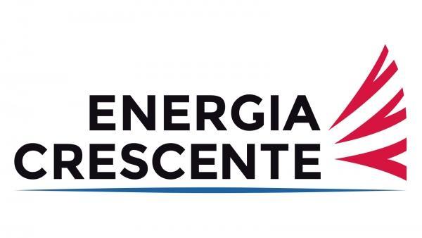 Energia Crescente