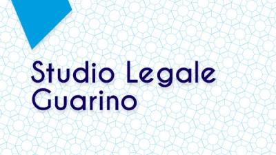 Studio Legale Guarino